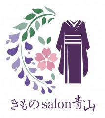 きものsalon青山〜七五三着物レンタル・着付け〜